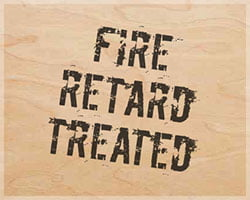 fa-mitchelle-fire-retard-treated