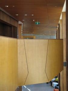 Plywood in Sydney
