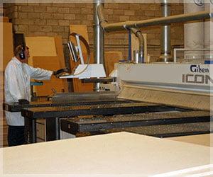 Cladding Plywood Supplier in Sydney
