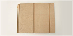 fa-mitchell-cladding-plywood