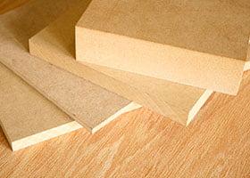 mdf plywood sydney