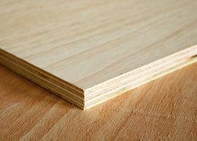 plywood sydney