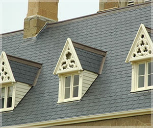 slate roof tile supplier in Sydney