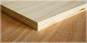 structural plywood sydney