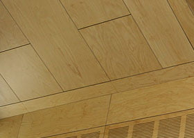 termiply plywood sydney