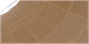 acoustic plywood supplier in Sydney