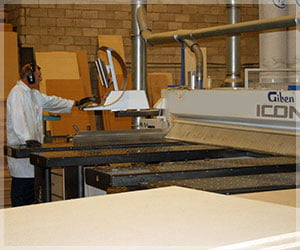 MDF Supplier in Sydney