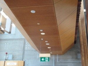 The 10 Biggest Benefits of Plywood - FA Mitchell