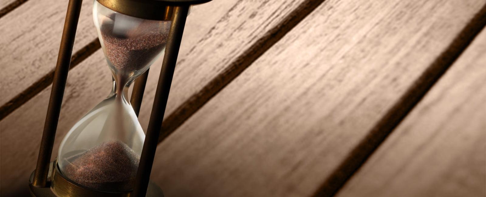 history plywood