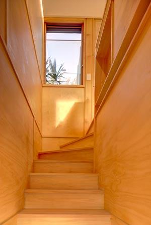hoop pine interior plywood supplier