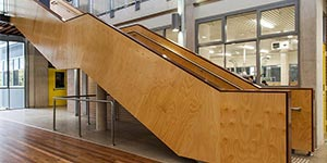 Plywood Suppliers Sydney | Structural, Interior & Exterior