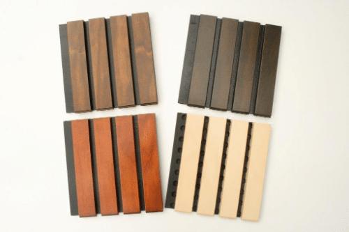 Endurapanel plywood