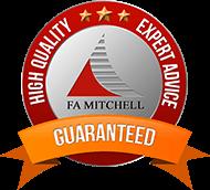 shadowclad supplier quality logo
