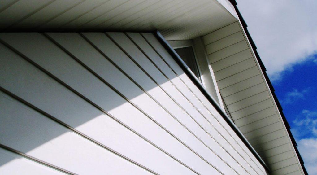 shadowclad house exterior